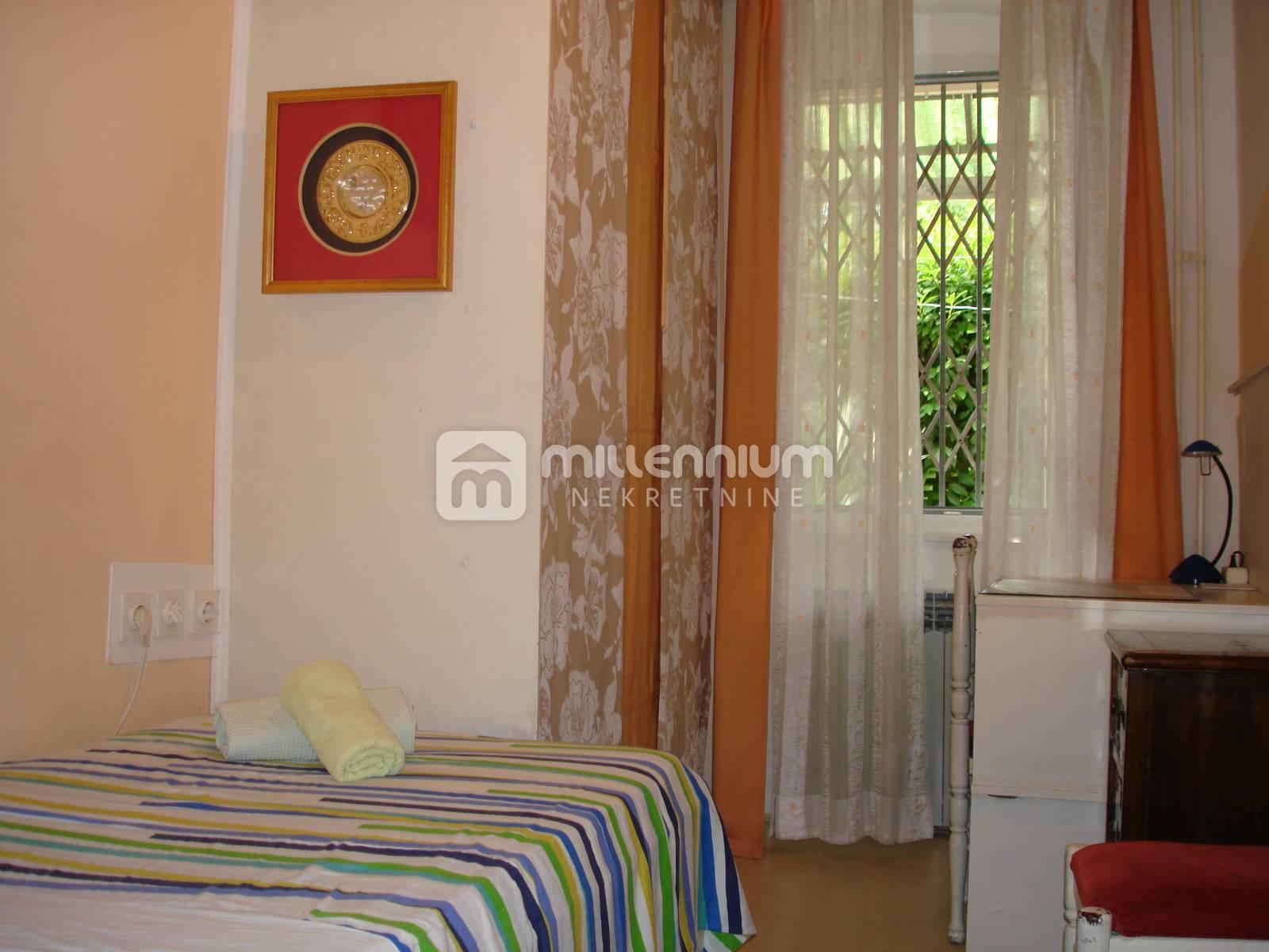 Rijeka, Turnić, 4-sobni stan