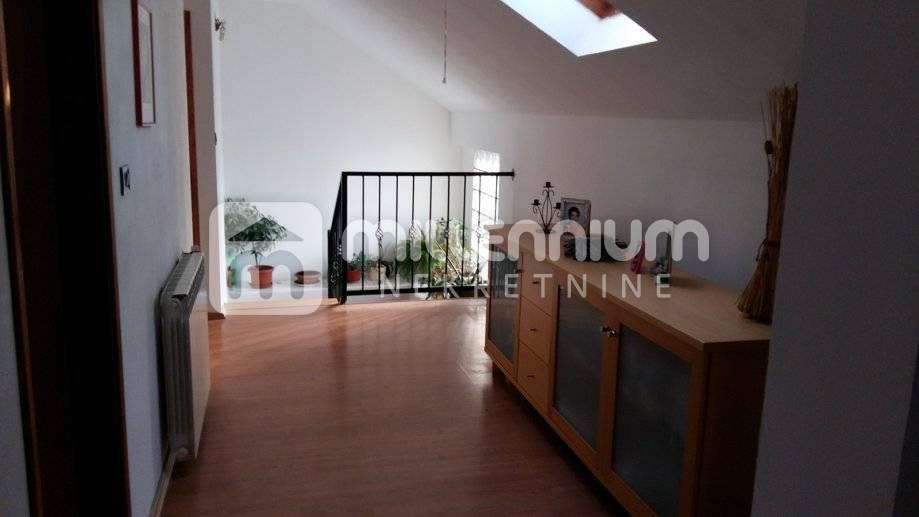 Hreljin, 177m2, samostojeća kuća