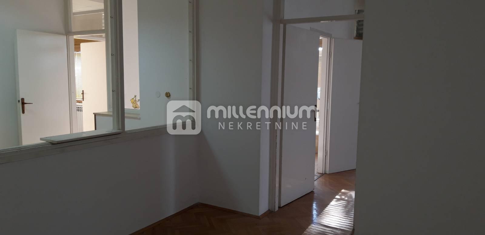 Rijeka, Podmurvice, 120.14m2, poslovni prostor