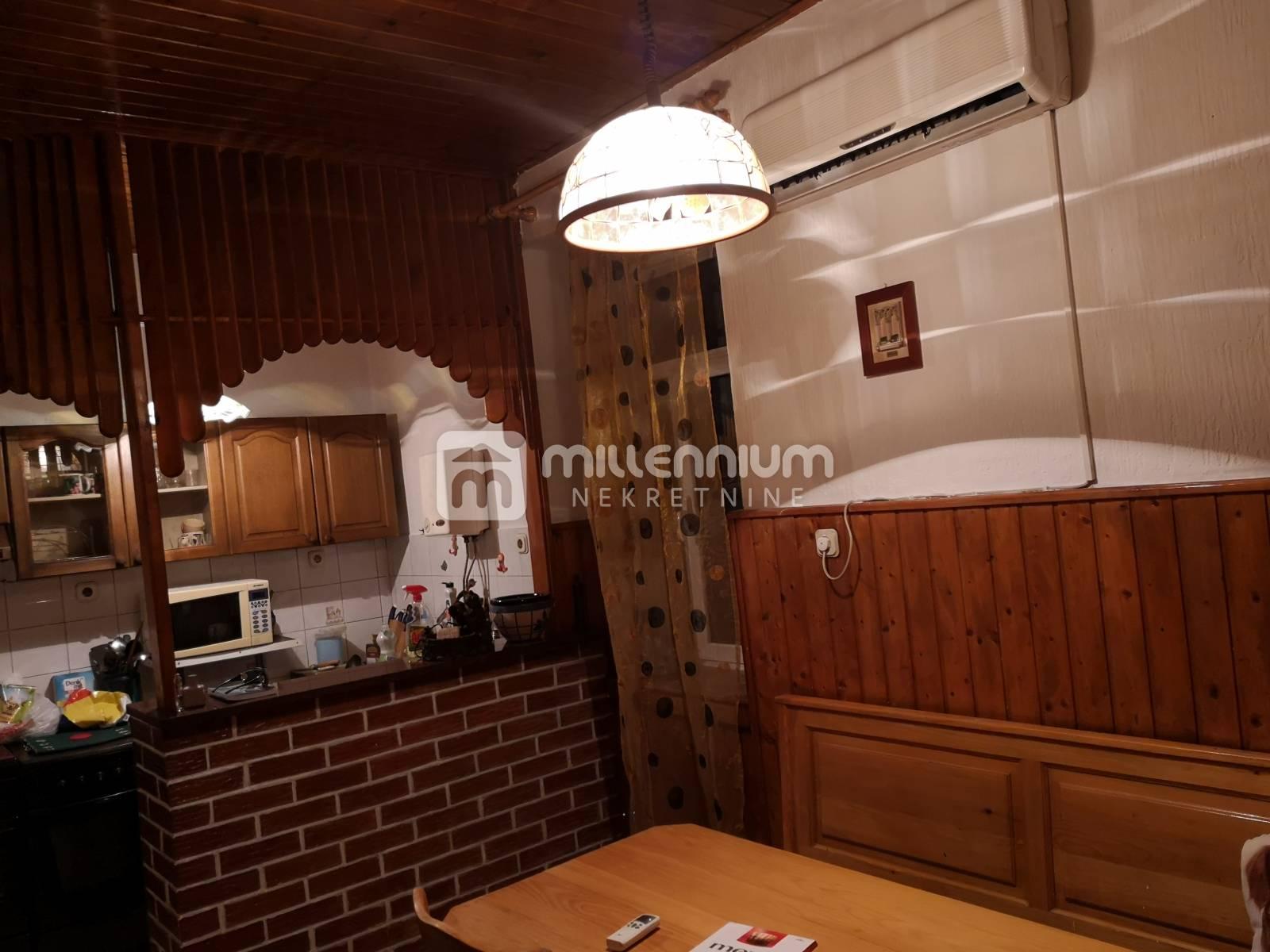 Škrljevo, 67m2, 2-sobni stan