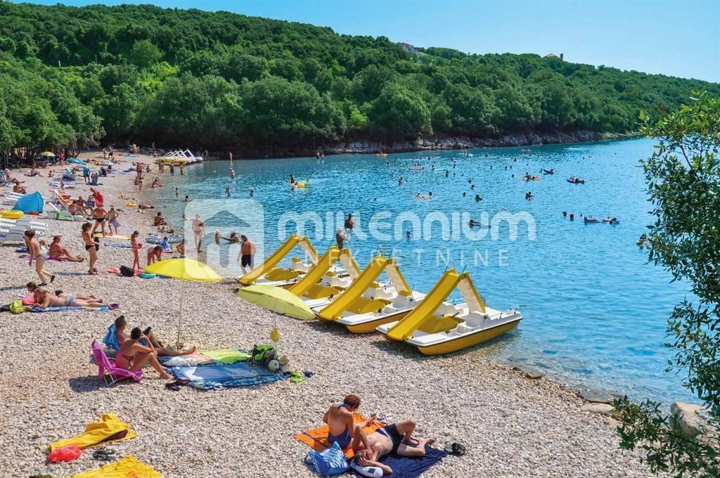 Istra, Duga Uvala, 37m2 za 52.000€/hrk