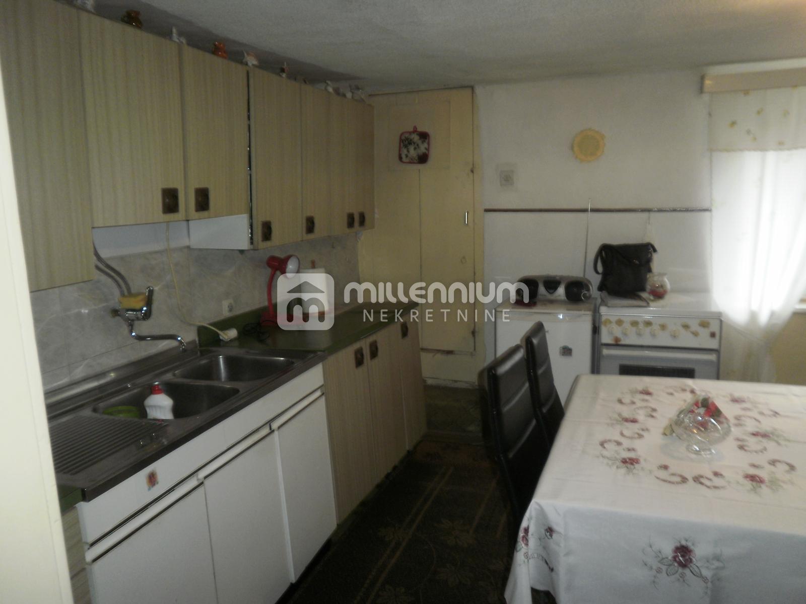 Najam, Bakar, kuća za 250 €/hrk