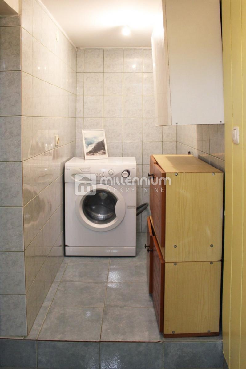Viškovo, 31.28m2, stan za 43.000€/hrk