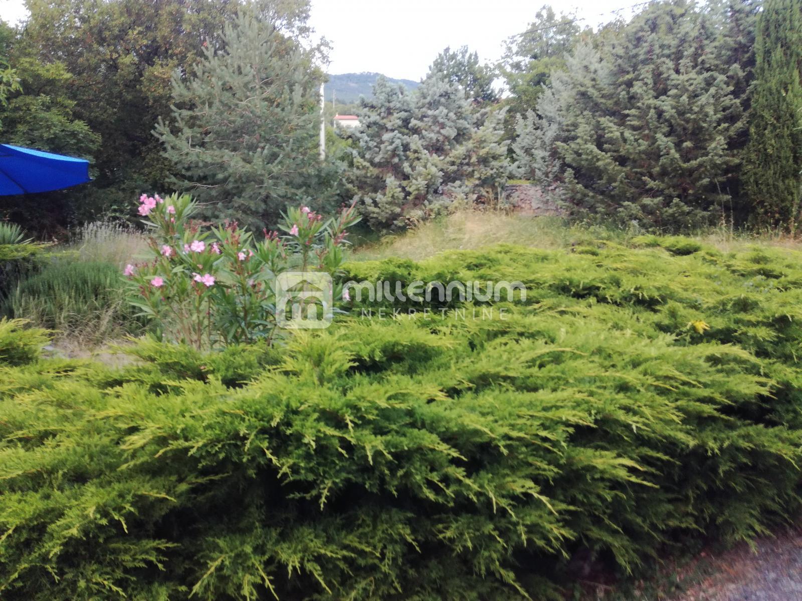 Дом Hreljin, Bakar, 177,75m2