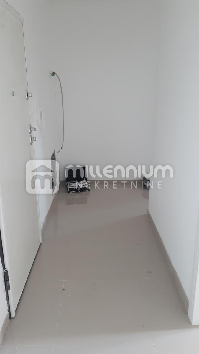 Viškovo, 54m2, 2-sobni stan s db u novogradnji