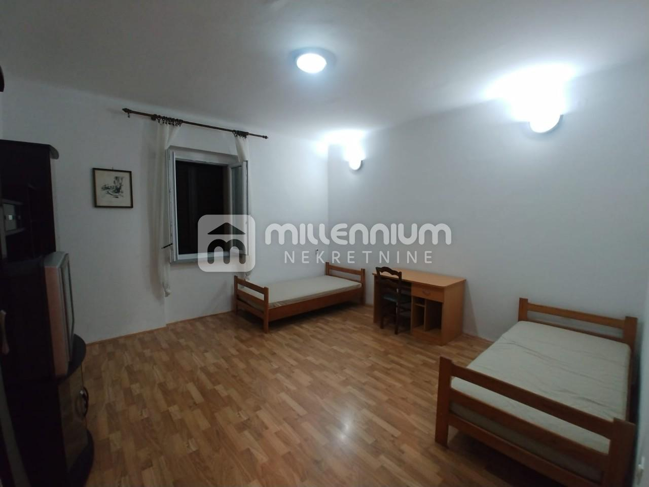 Najam, Rijeka, Turnić, 64m2, 2-sobni stan