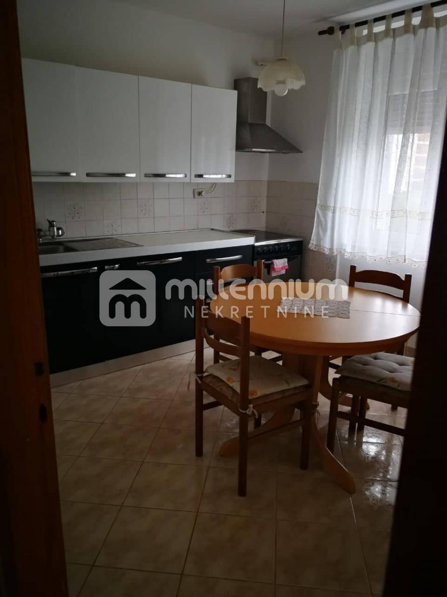 Najam, Rijeka, Krimeja, 58m2, 2-sobni stan