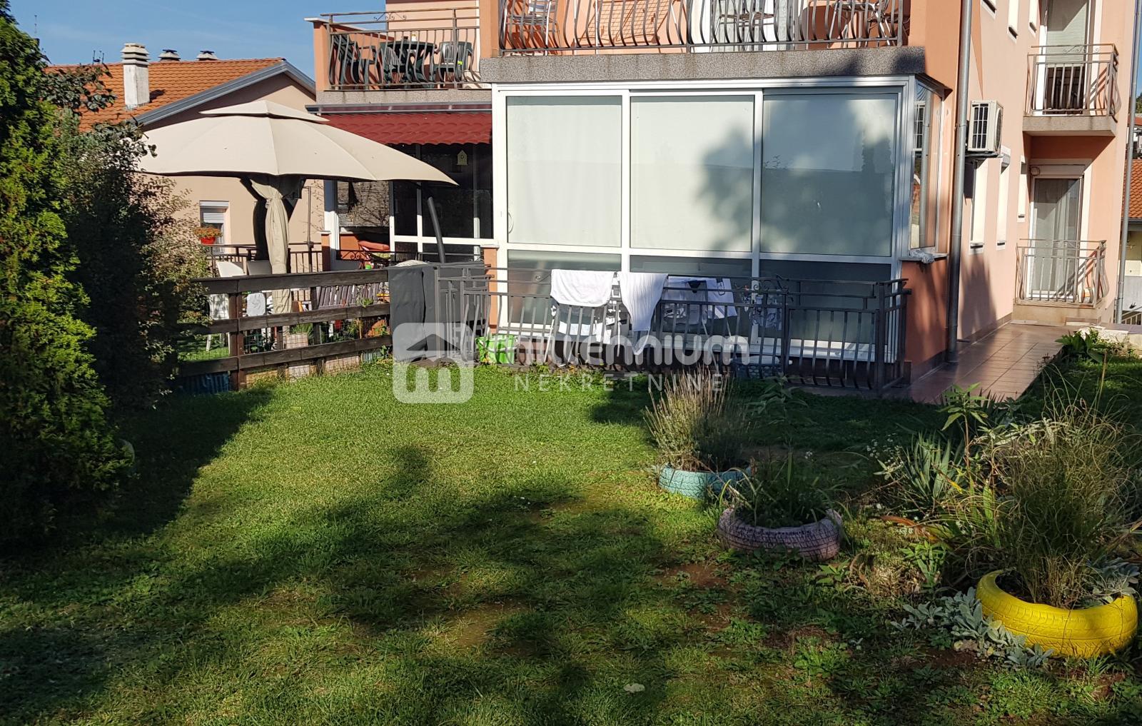 Viškovo, 53m2, 1-sobni stan s db, 72.000€/hrk