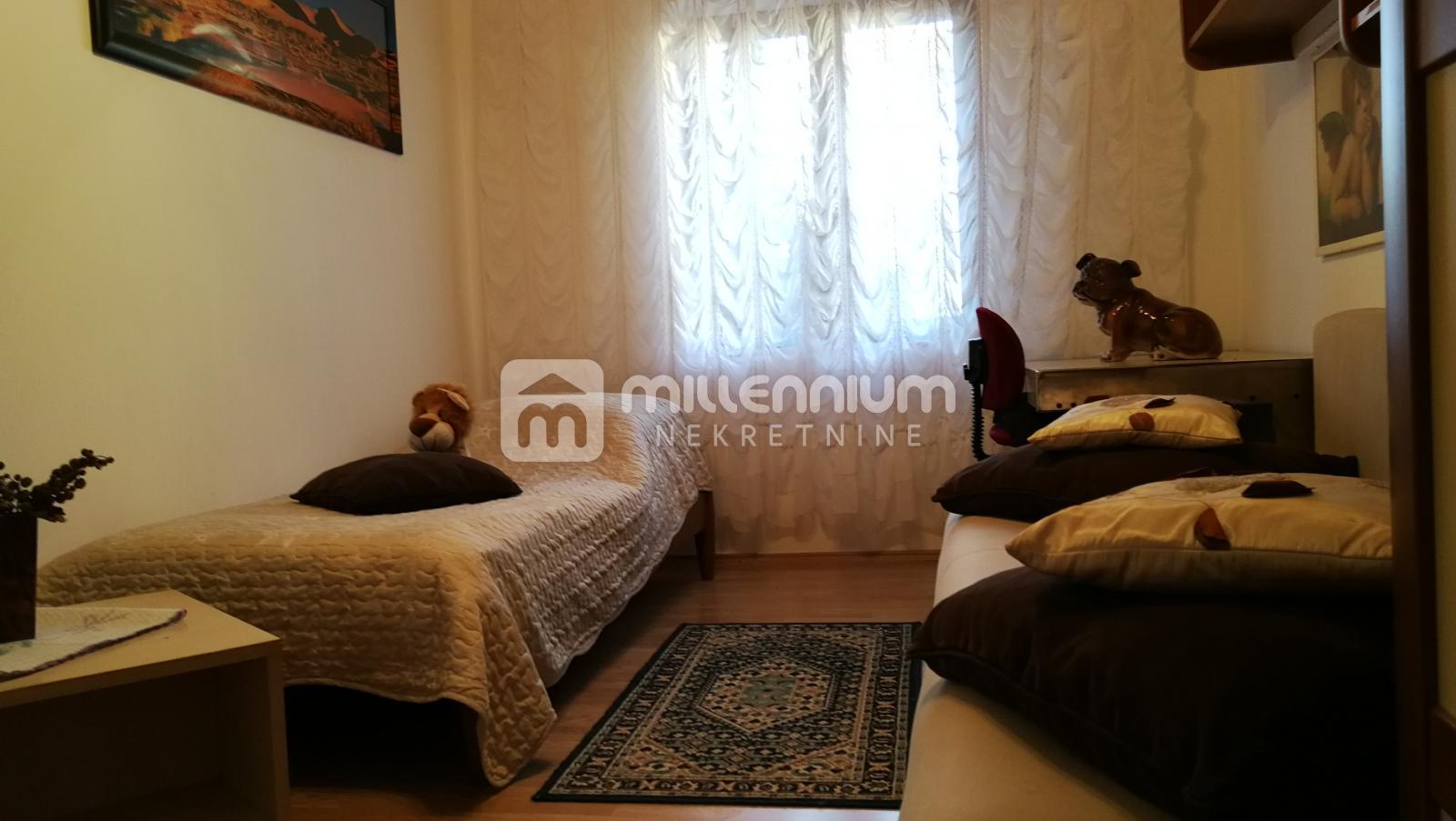 Najam, Rijeka, Drenova, 68m2, 2-sobni stan