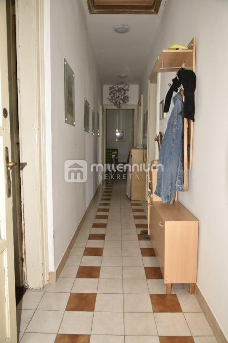 Matulji, stan od 99.83m2 u centru
