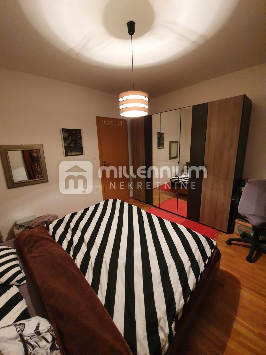 Viškovo, stan u novogradnji, 78m2, 2s+db, balkon