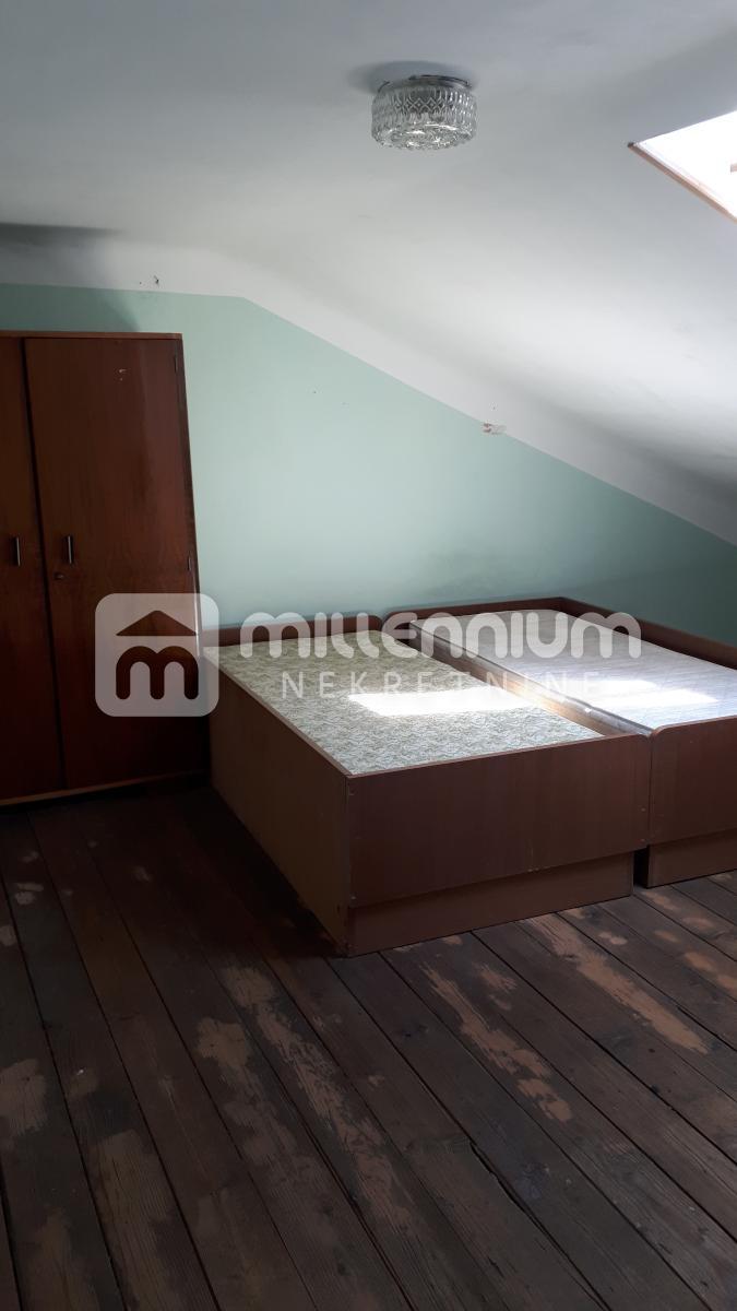 Rijeka, Sušak, 60m2, 3-sobni stan za 53.000€/hrk