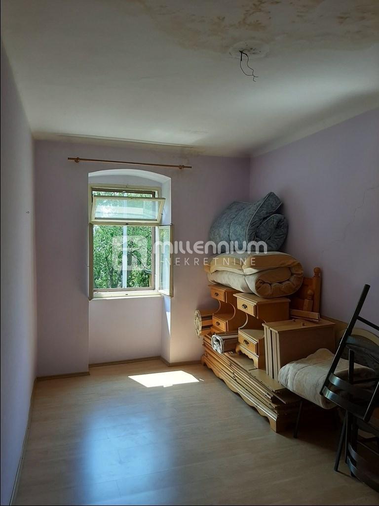 Rijeka, Podmurvice, 59.10m2, 2-sobni stan +sobica, izvrsna pozicija!
