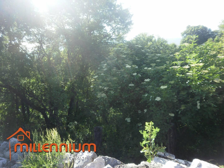 Rijeka prigrad, Hreljin, građvinsko zemljište, 997m2, 32.000€/hrk