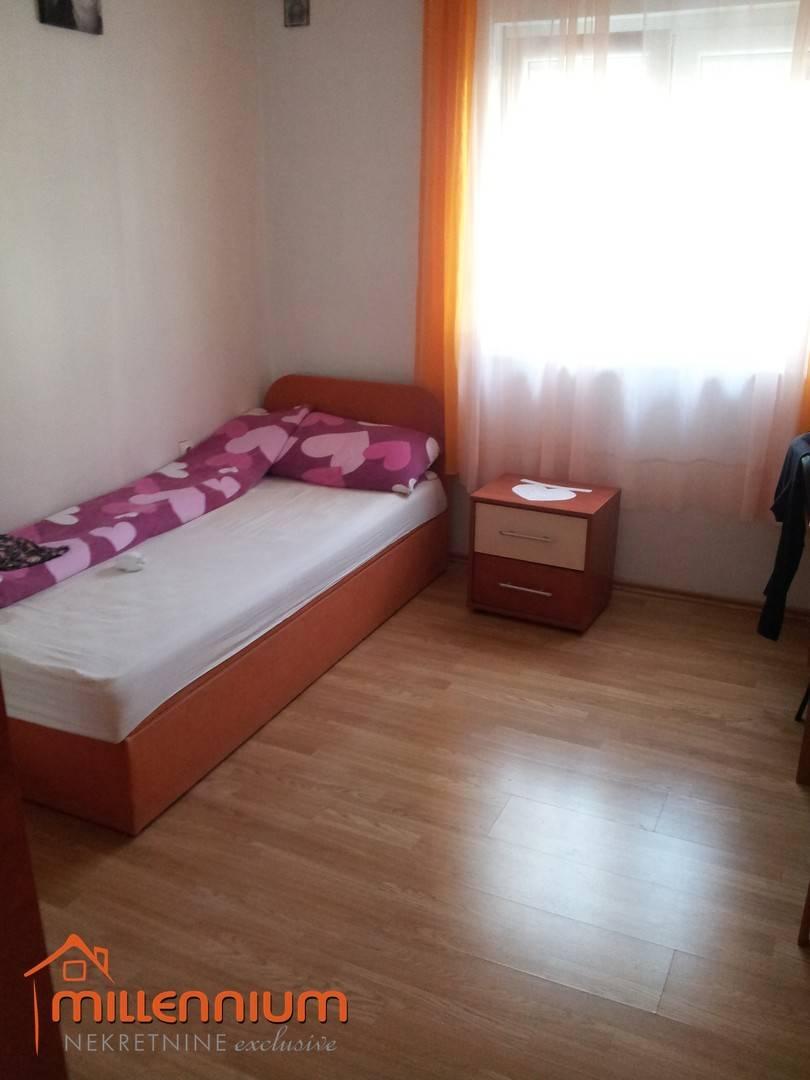Rijeka, Srdoči, 200m2, samostojeća kuća s dva stana