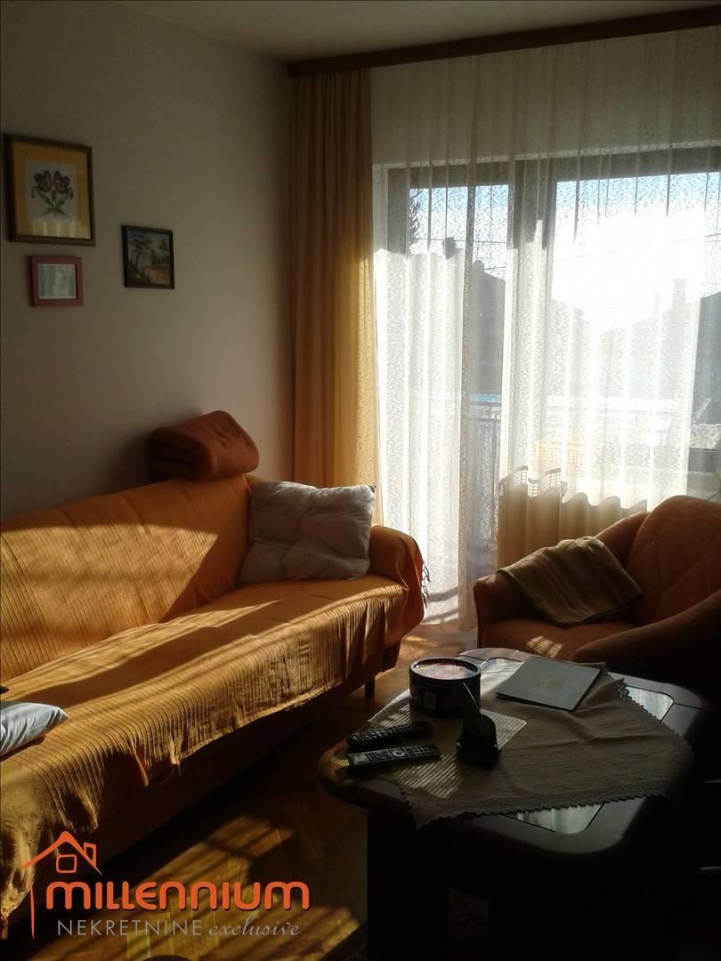 Rijeka, Zamet, samostojeća kuća s dva stana