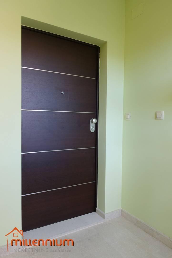 Matulji, 82m2, 2-sobni stan s db u novogradnji