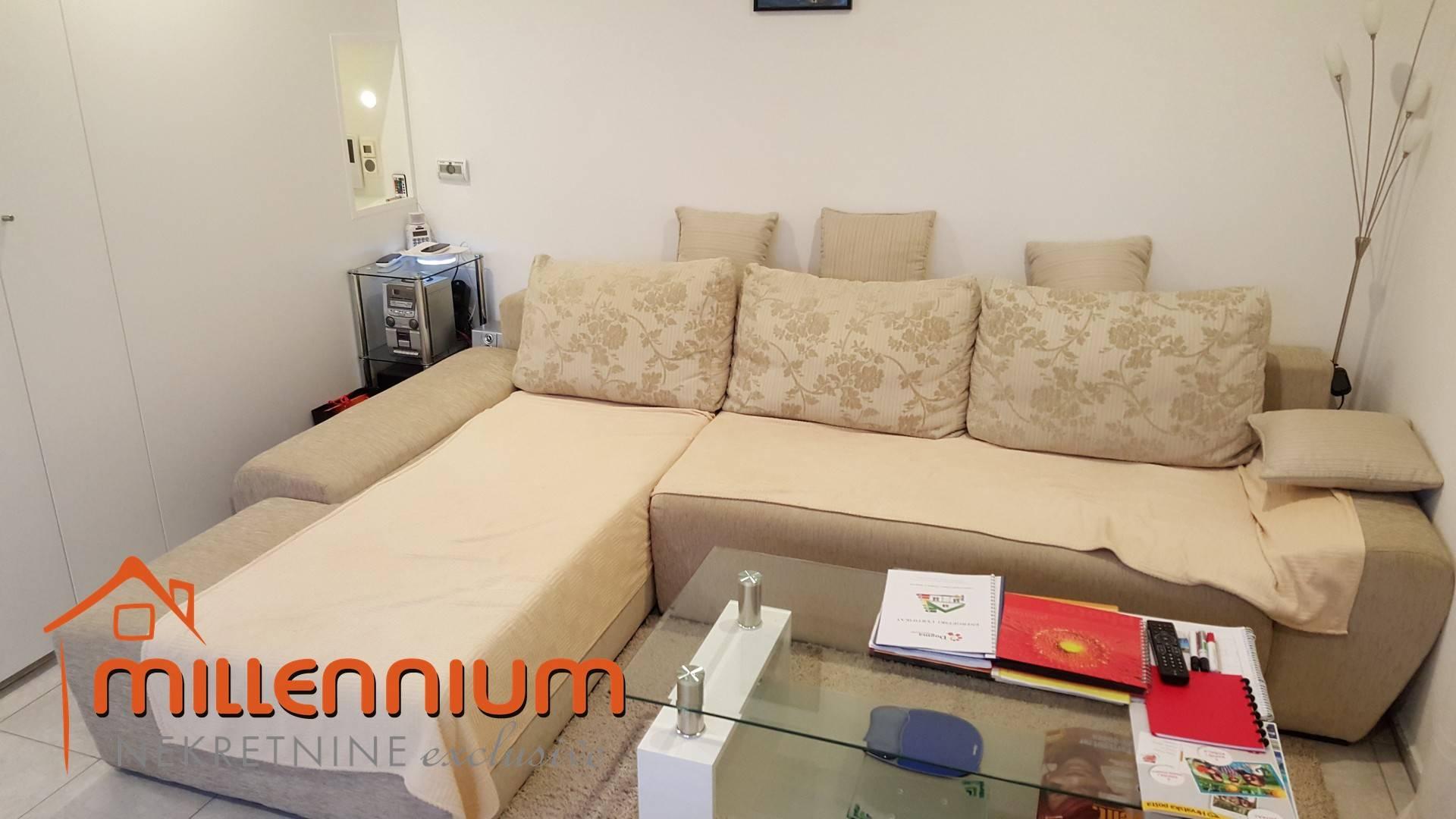 Rijeka okolica, Marinići, lijepa i kvalitetna kuća s tri stana