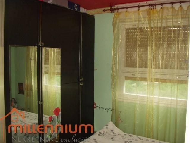 STAN, RIJEKA, RASTOČINE, 86 m2, 4S+DB, 78.000 €