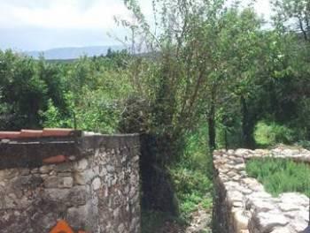 KUĆA, VINODOL, BRIBIR, 100m2, 55.000€/HRK