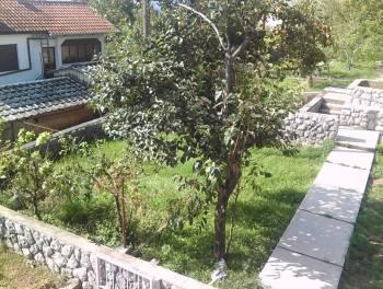 STAN, ETAŽA, RIJEKA OKOLICA-BRESTOVICE, 210m2+OKUĆNICA