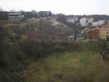 Viškovo – Marčelji, 4600m2, građevinsko zemljište