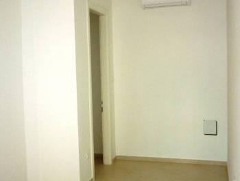 Sušak, 135m2, stan s visokim stropovima