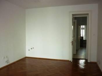Centar, 135m2, uređena nekretnina