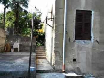 Rijeka, Banderovo, samostojeća kuća s dva stana
