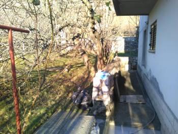 House Bribir, Vinodolska Općina, 152,48m2
