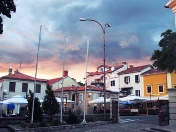 Rijeka, Trsat, poslovni prostor