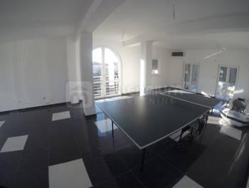 Najam, Marinići, poslovni prostor 80m2