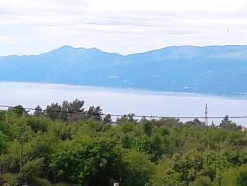 Rijeka, Drenova, 7557m2, građevinsko zemljište