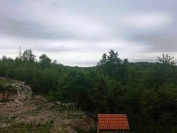 Rijeka, Rešetari, novija samostojeća kuća