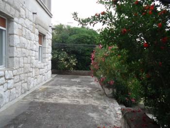 Haus Pećine, Rijeka, 218m2