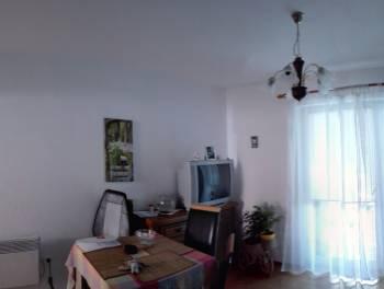 Viškovo, 2-sobni stan s db, lođa