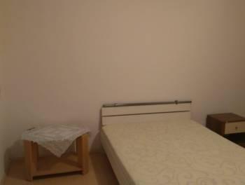 Najam, Rijeka, Banderovo, 48m2, 1-sobni stan s db