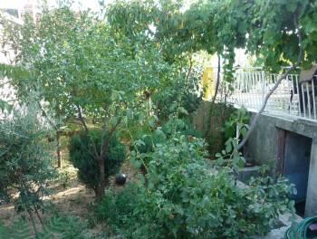 Rijeka, Zamet, 3skl stan + garsonijera, okućnica