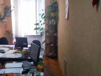 Rijeka, Centar, 25m2, poslovni prostor