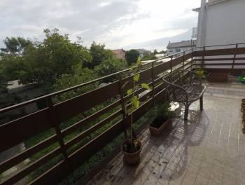 Rijeka, Pehlin, 116m2, etaža: 3-sobni s db