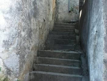 Grobnik, zemljište s ruševinom za 20.000€/hrk