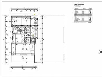 """Kostrena, kvalitetan projekt luksuznijeg tipa """"pametnih stanova"""" već provjerenog investitora"""