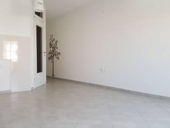 Crikvenica, 321.48m2, kuća s 4 stana