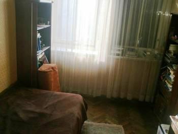 Rijeka, Sušak, 163.91m2, 6-sobni stan
