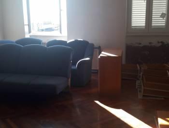 Najam, Rijeka, Centar, 71m2, poslovni prostor