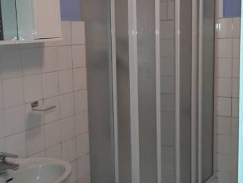 Gorski kotar, Ravna Gora, 2-sobni s db