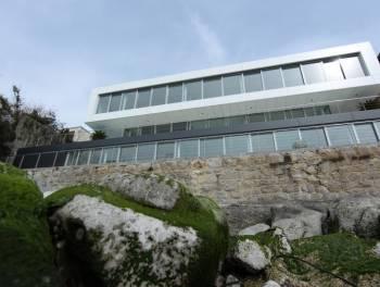 Дом Kantrida, Rijeka, 600m2