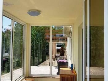 Lovran, 250m2, uređena kuća s prekrasnim pogledom