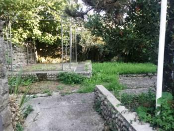 Rijeka, Srdoči, kuća od 144m2 za 99.000€ /hrk