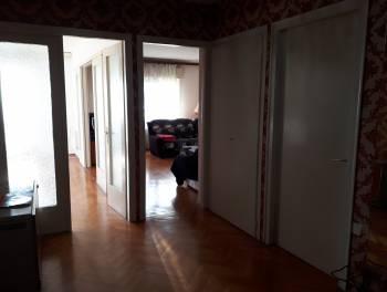 Rijeka, Trsat, 3-sobni stan
